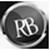 rozblog icon