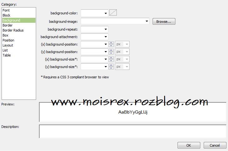 آموزش کار با نرم افزار Microsoft Expression Web 4